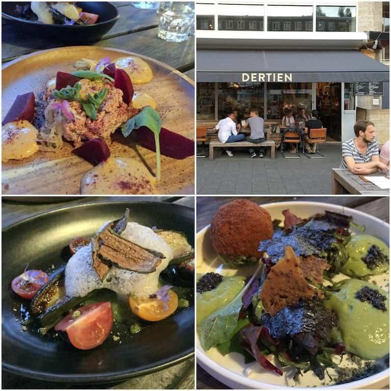 dertien-rotterdam-review-3