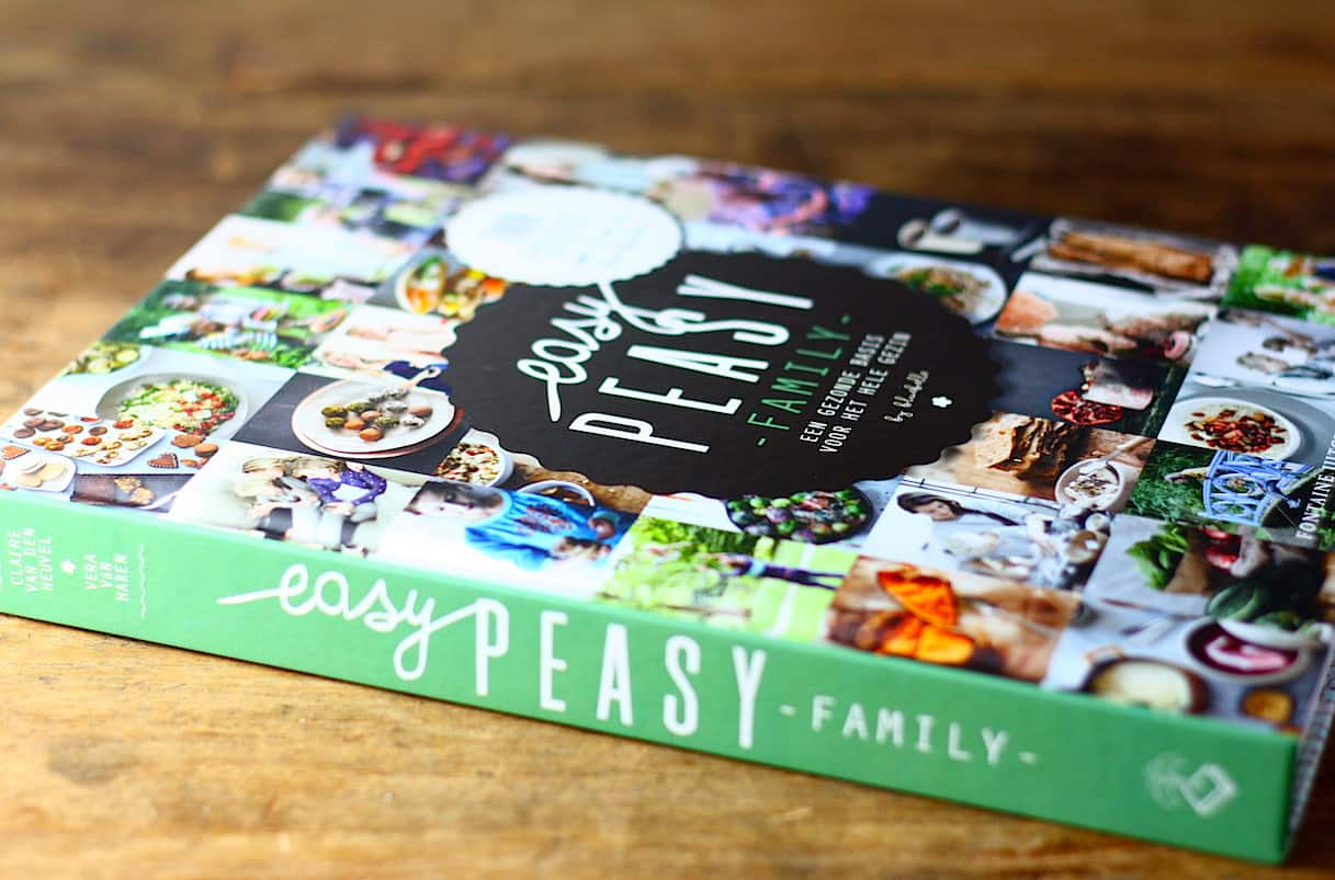easy-peasy-family-review-1