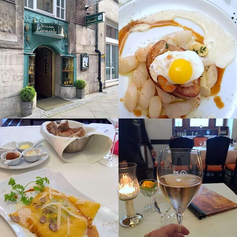 eten-drinken-verdwalen-hannover-joingermantradition-7