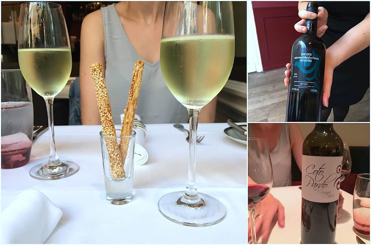 eten_bij_denc_tijdens_de_nationale_restaurantweek_1