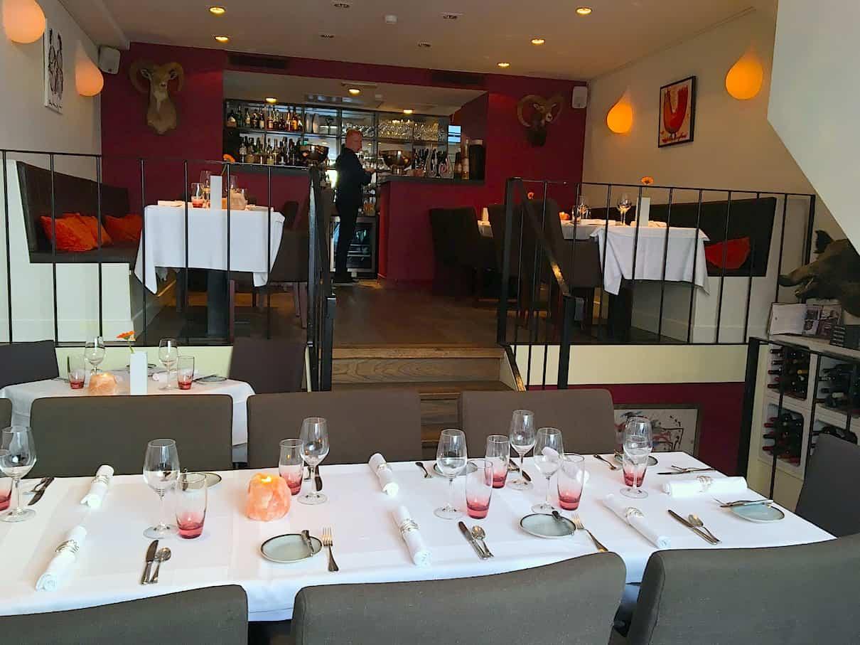 eten_bij_denc_tijdens_de_nationale_restaurantweek_3