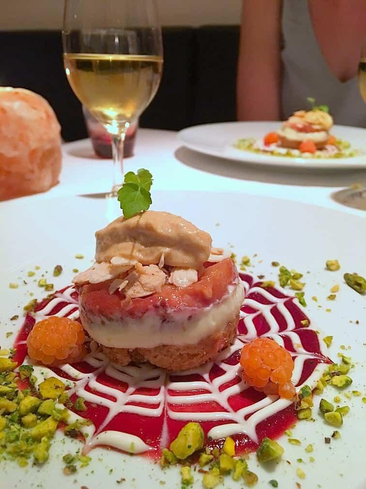 eten_bij_denc_tijdens_de_nationale_restaurantweek_5