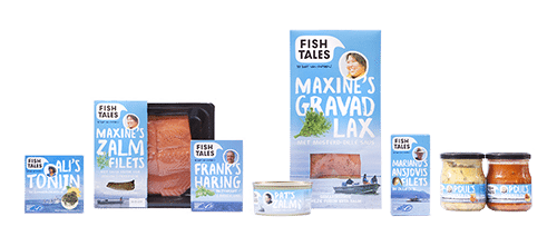 fish_tales.product_overzicht.03