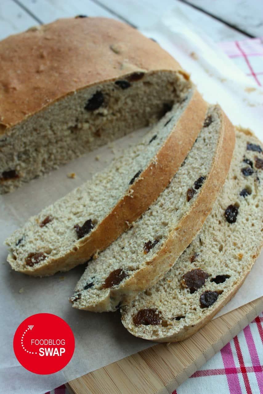 foodblogswap_rozijnenspeltbrood_2