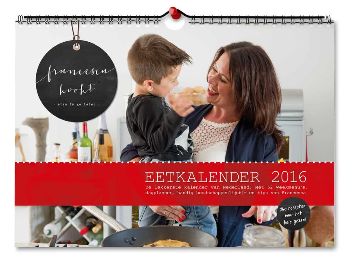 francesca-kookt-eetkalender-2016-1