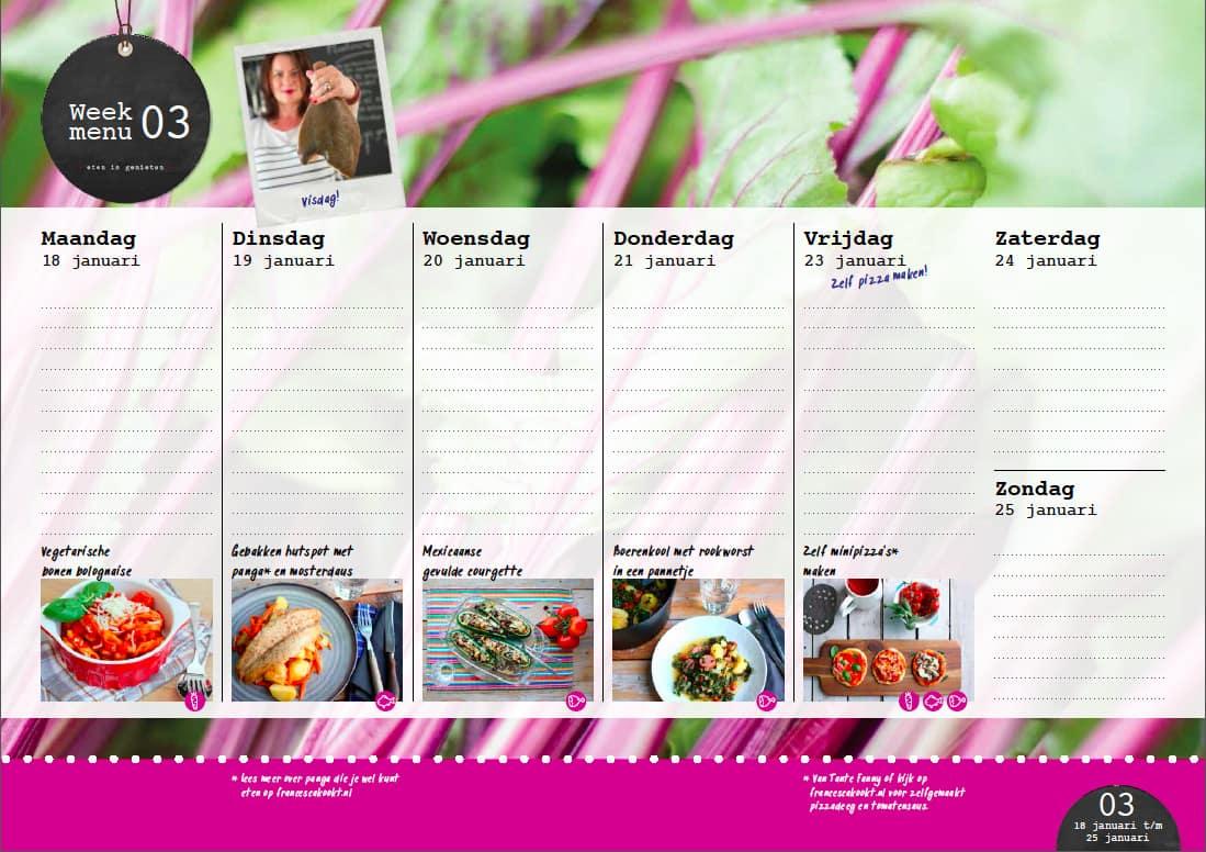 francesca-kookt-eetkalender-2016-2