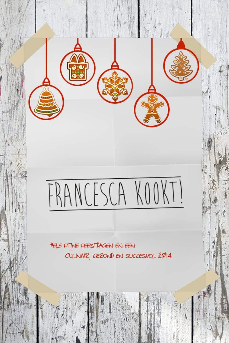 francescakookt_fijne feestdagen