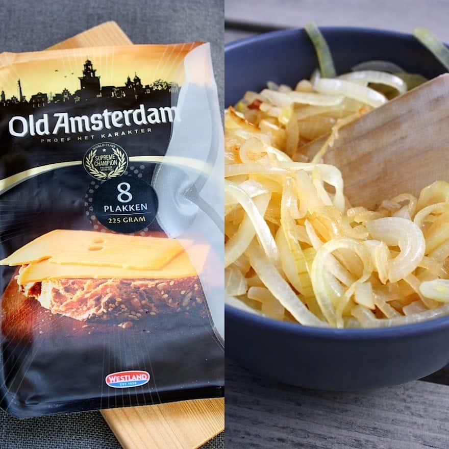 franse-uien-burger-met-old-amsterdam-6