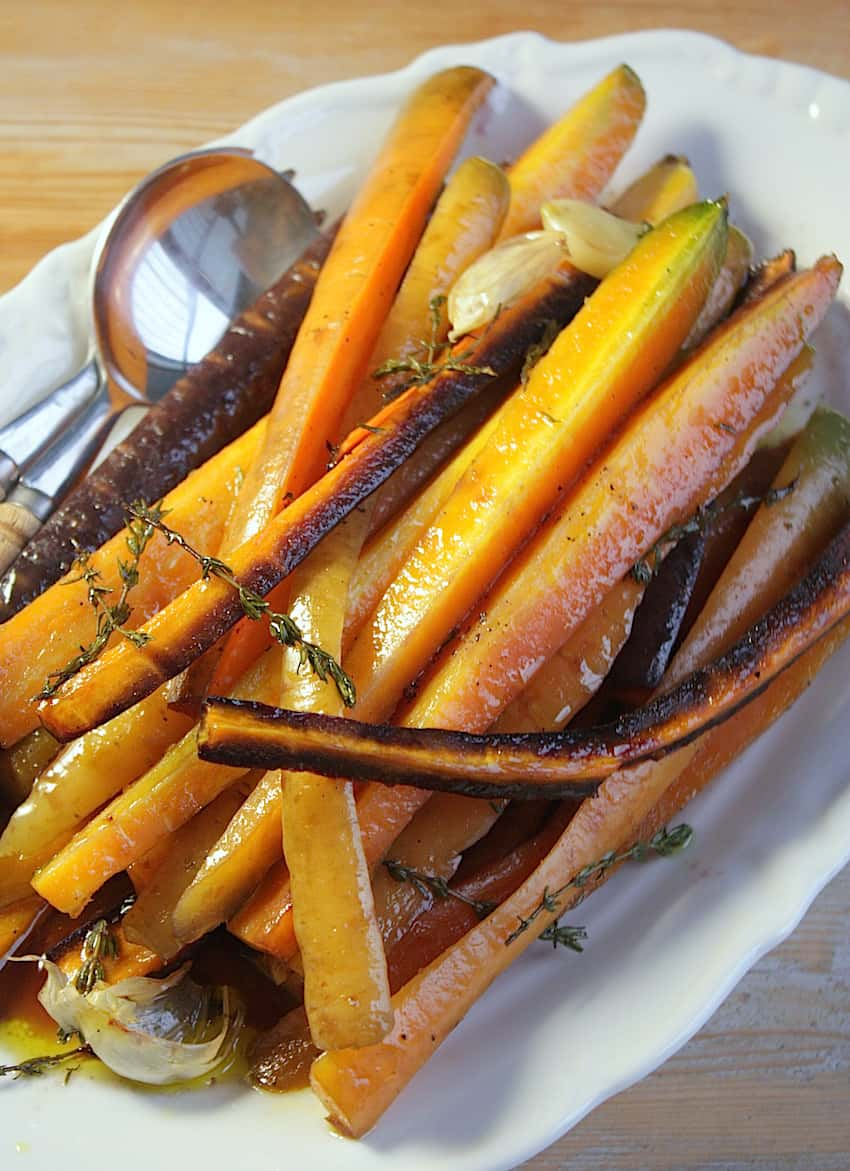 geglaceerde-wortelen-met-honing-tijm-2
