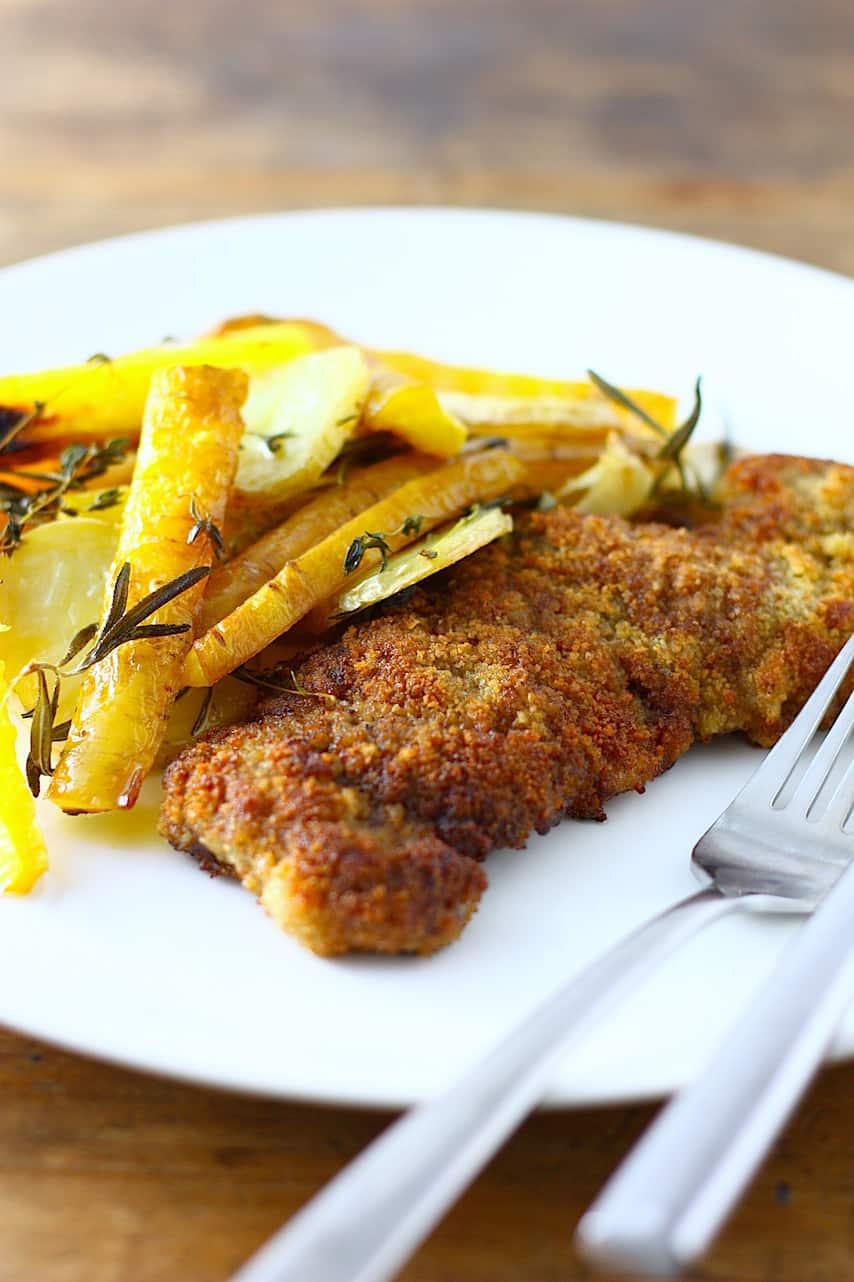 gepaneerde-schnitzel-met-ovengroenten-2