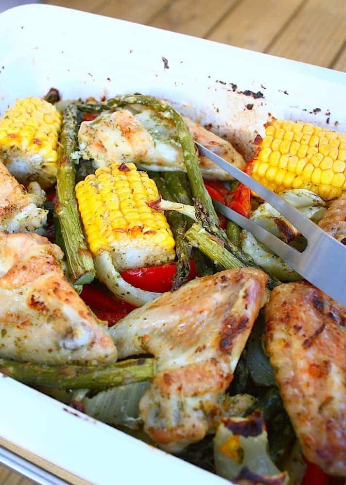 geroosterde-kip-met-kruidenmarinade-en-groenten-3