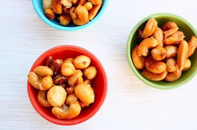 geroosterde-noten-met-honing-chili-en-gember-31-680x450