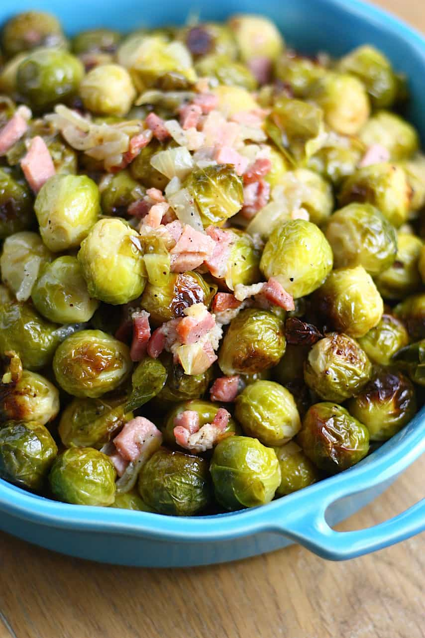 geroosterde-spruitjes-met-ui-en-bacon-2