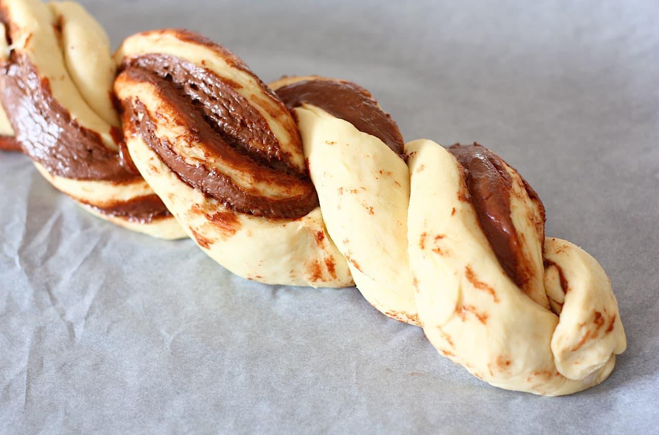 gevlochten-nutella-brood-1
