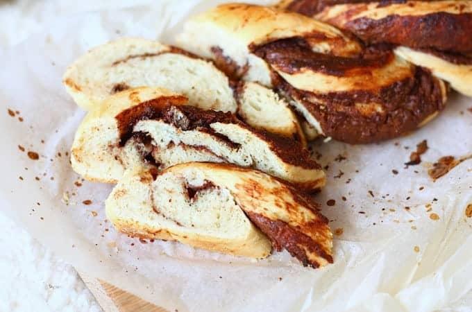 gevlochten-nutella-brood-3-680x450