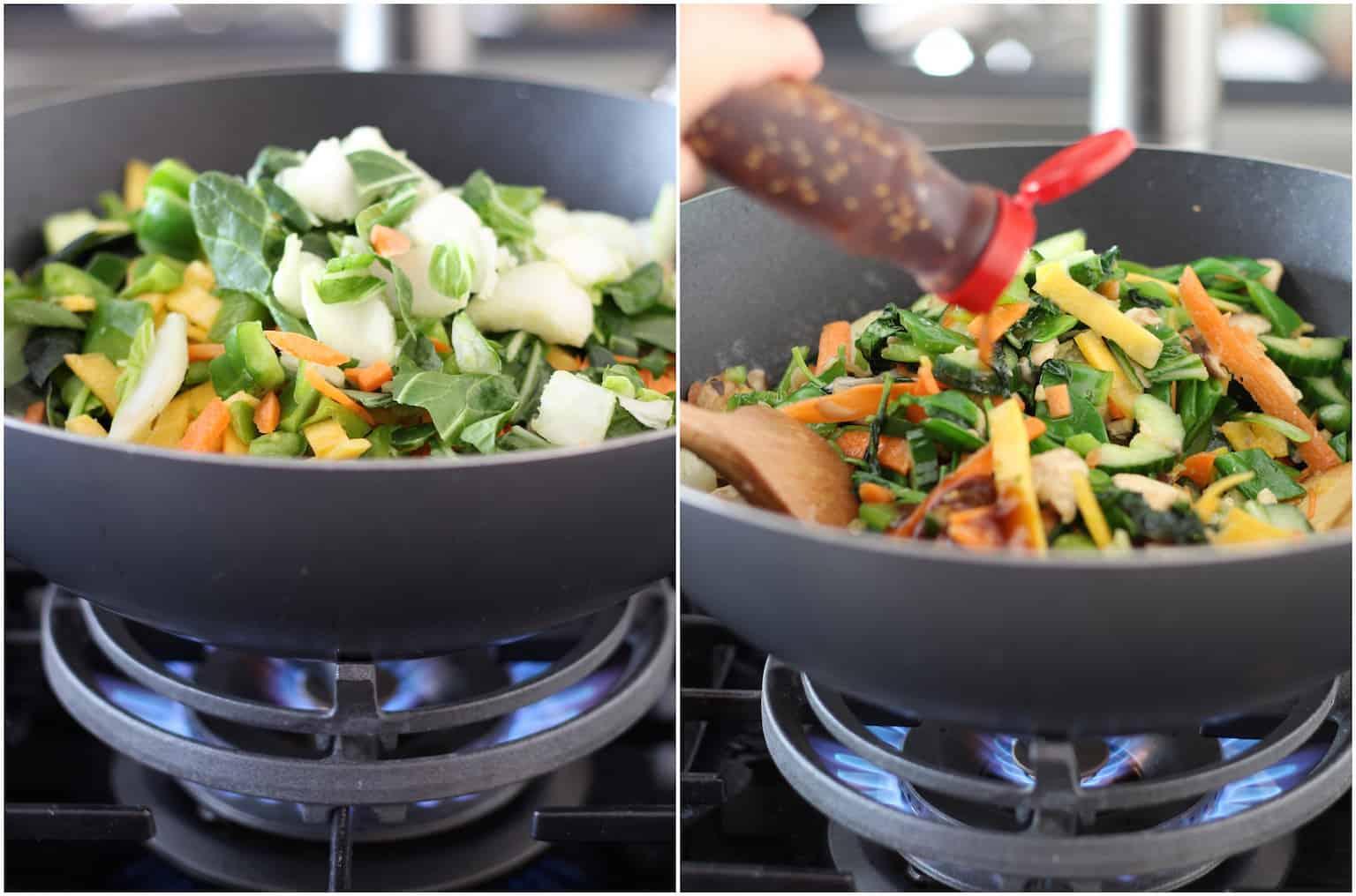 gewokte-groenten-met-kip-soja-en-sesam-1