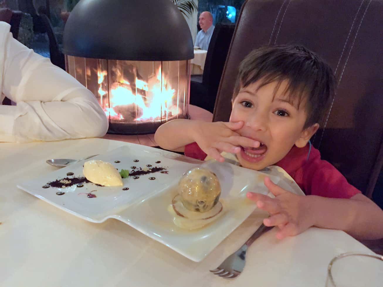 gezocht-kindvriendelijk-sterrenrestaurant-2