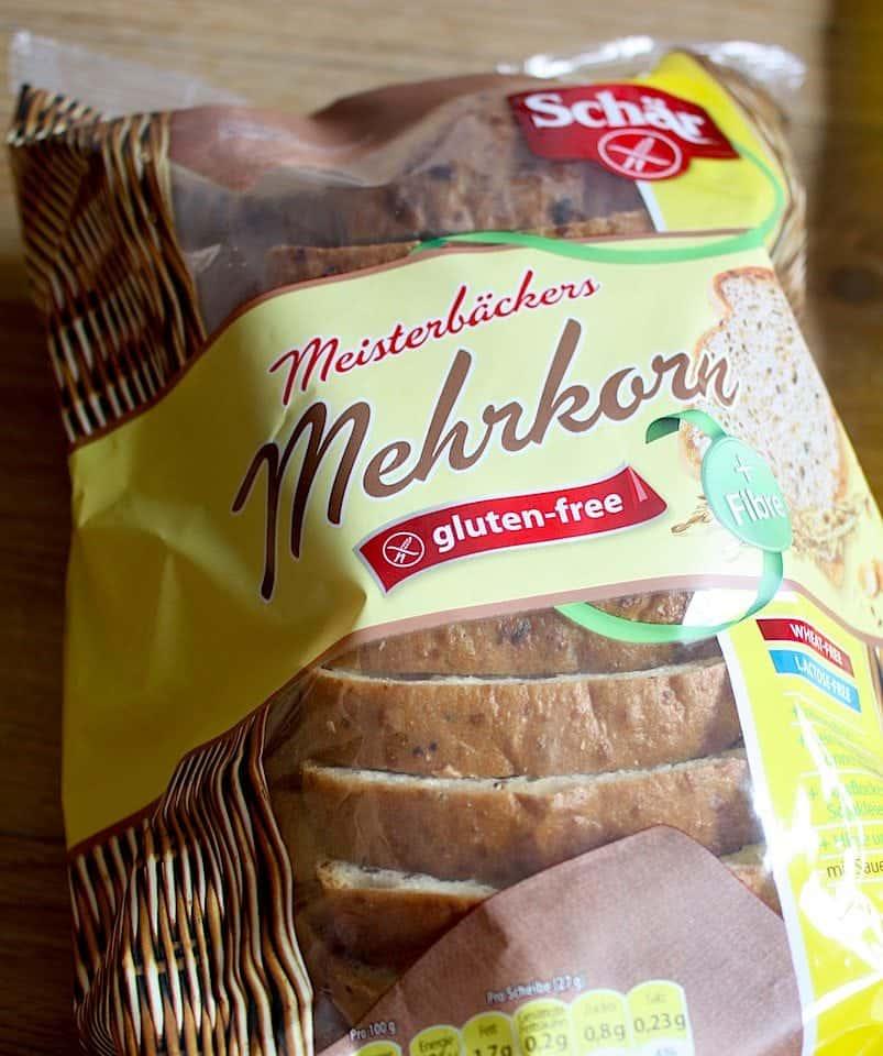 glutenvrij-eten-schar-mehrkorn-brood-1