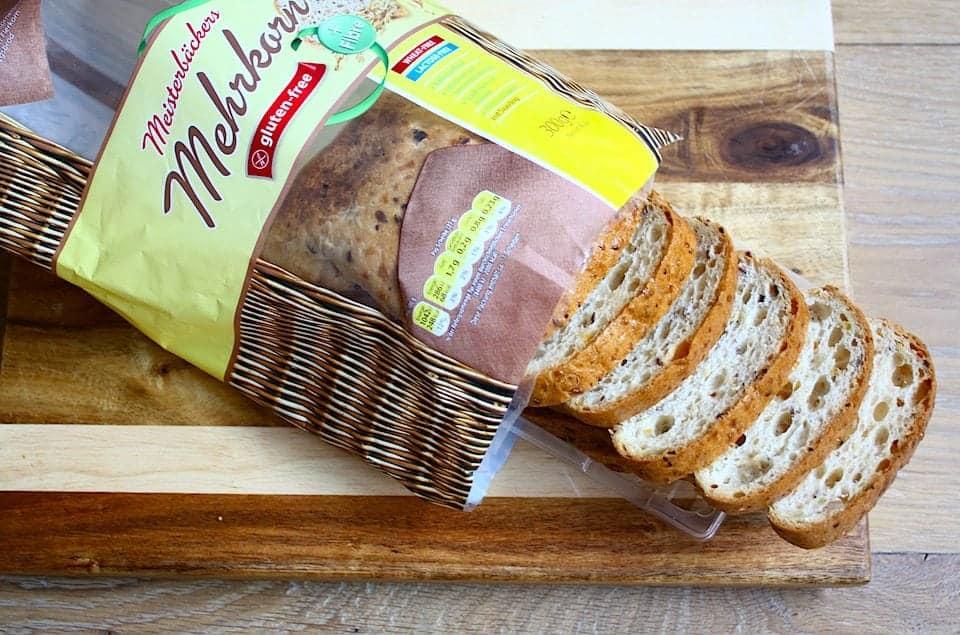glutenvrij-eten-schar-mehrkorn-brood-2