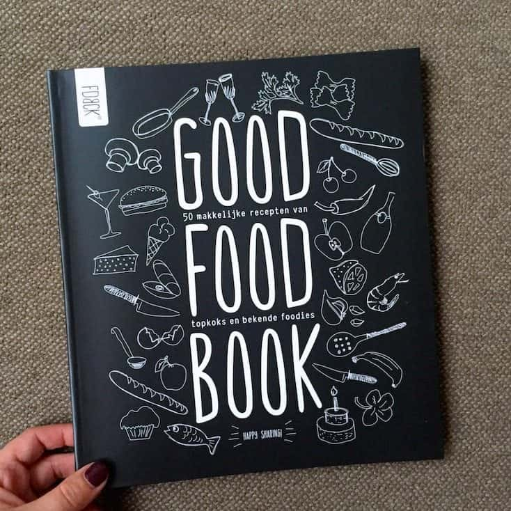 good-food-book-cover