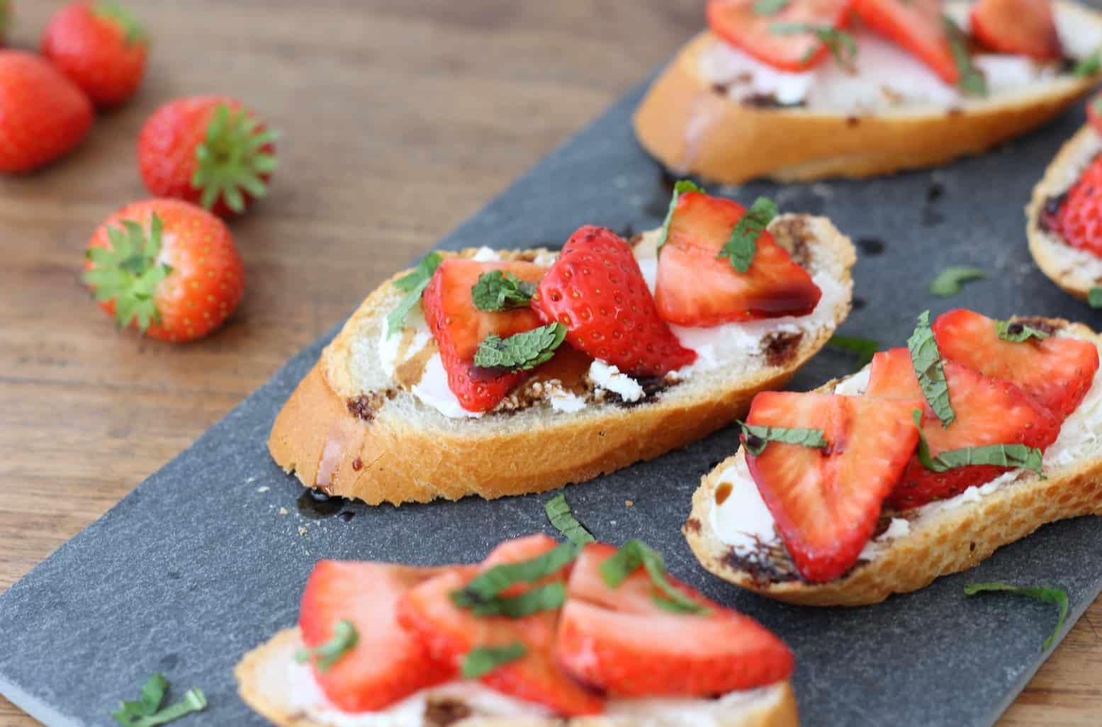 heerlijke-hapjes-met-hollandse-aardbeien-2
