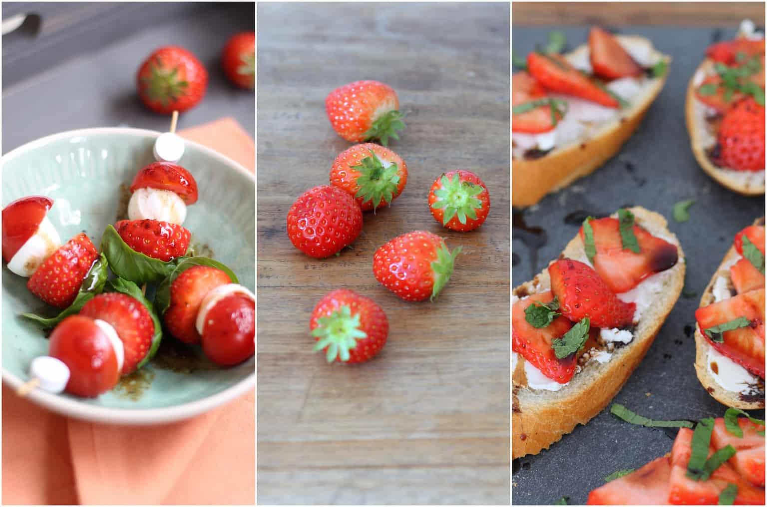 heerlijke-hapjes-met-hollandse-aardbeien-4