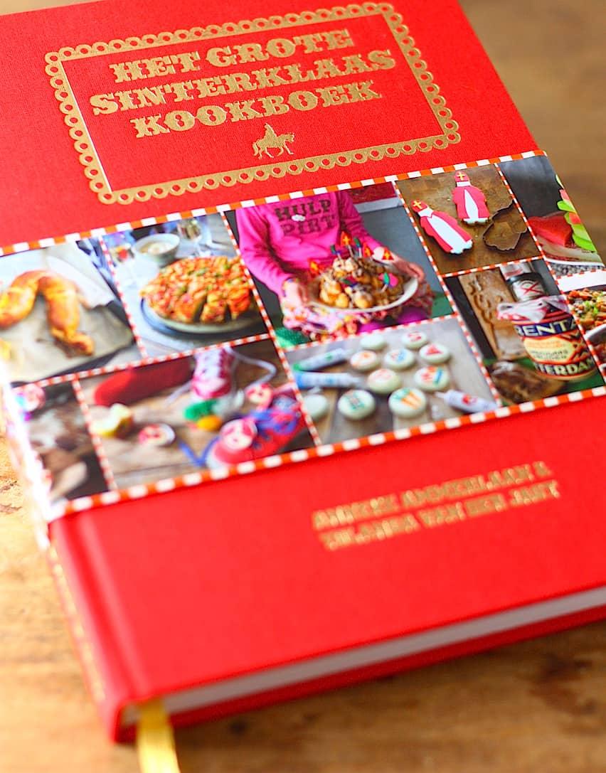 het-grote-sinterklaas-kookboek-review-1
