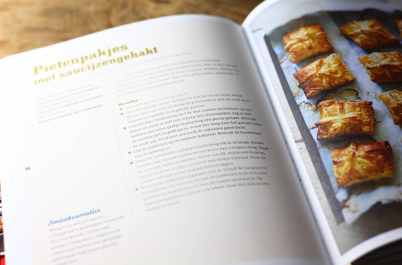 het-grote-sinterklaas-kookboek-review-2