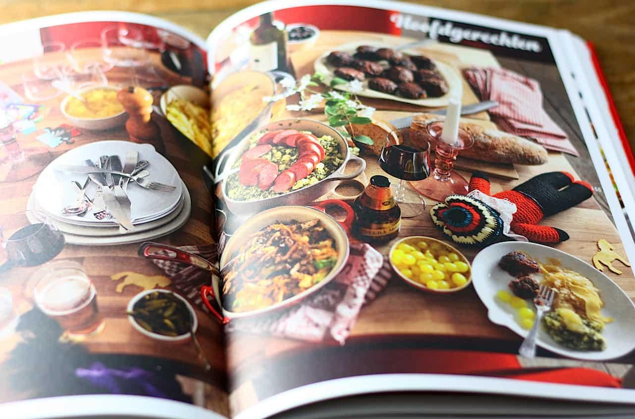 het-grote-sinterklaas-kookboek-review-4