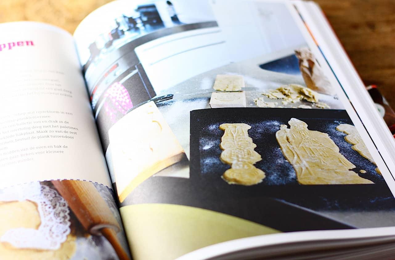 het-grote-sinterklaas-kookboek-review-5