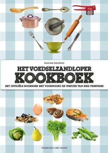 het-voedselzandloper-kookboek