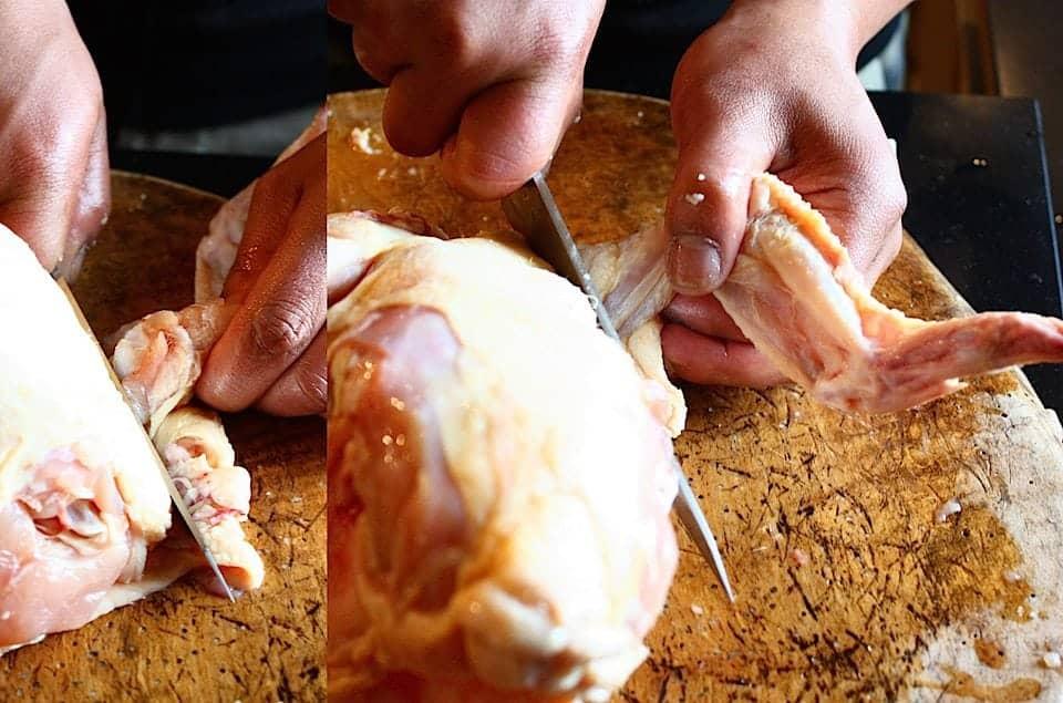 hoe-snijd-je-een-hele-kip-4
