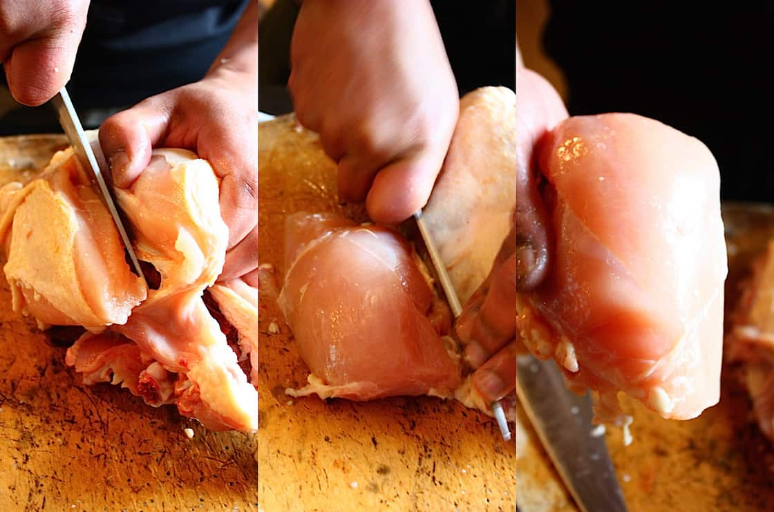 hoe-snijd-je-een-hele-kip-5