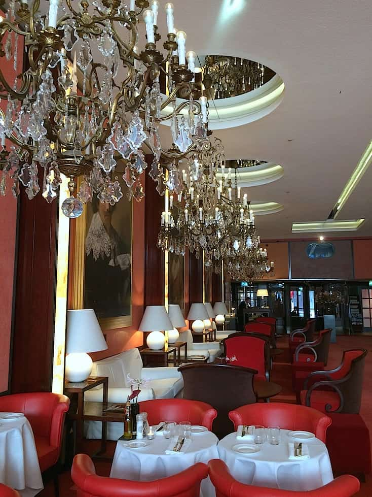 hoofdstad-brasserie-amsterdam-review-2