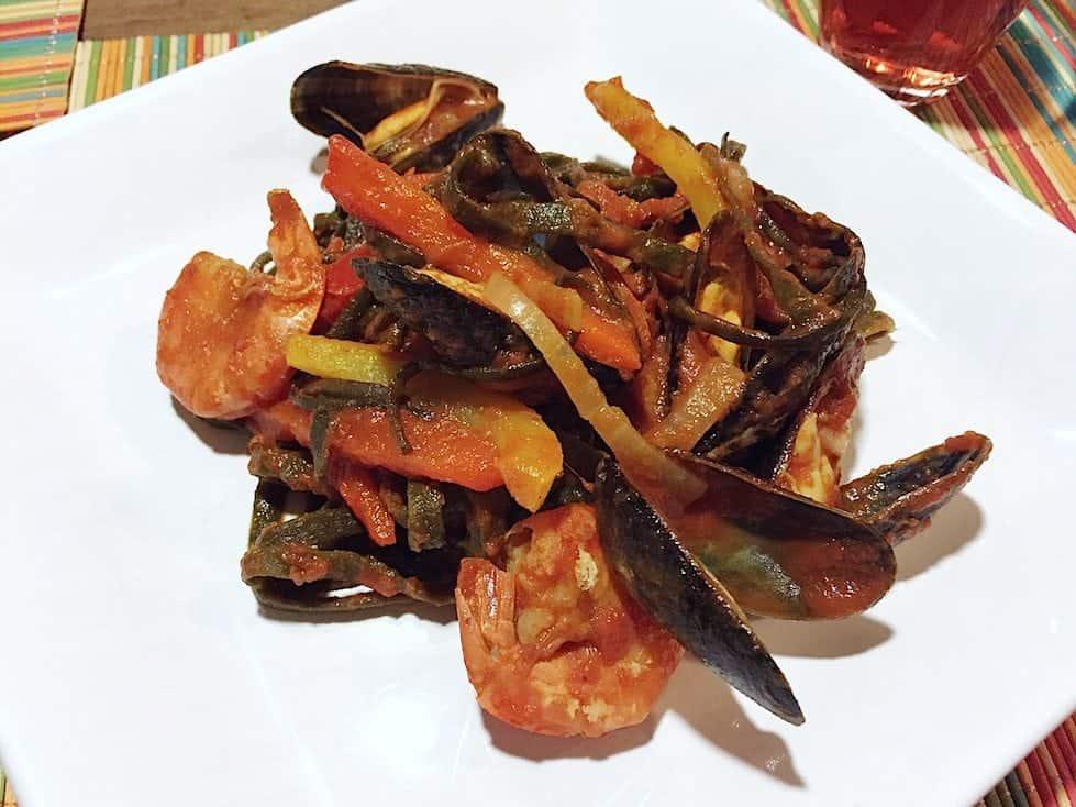 i-sea-pasta-recept-op-het-bord