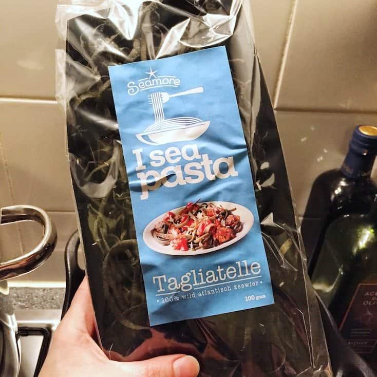 i-sea-pasta-verpakking