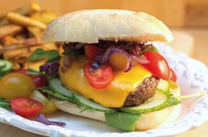 italiaanse-hamburger-1-680x450