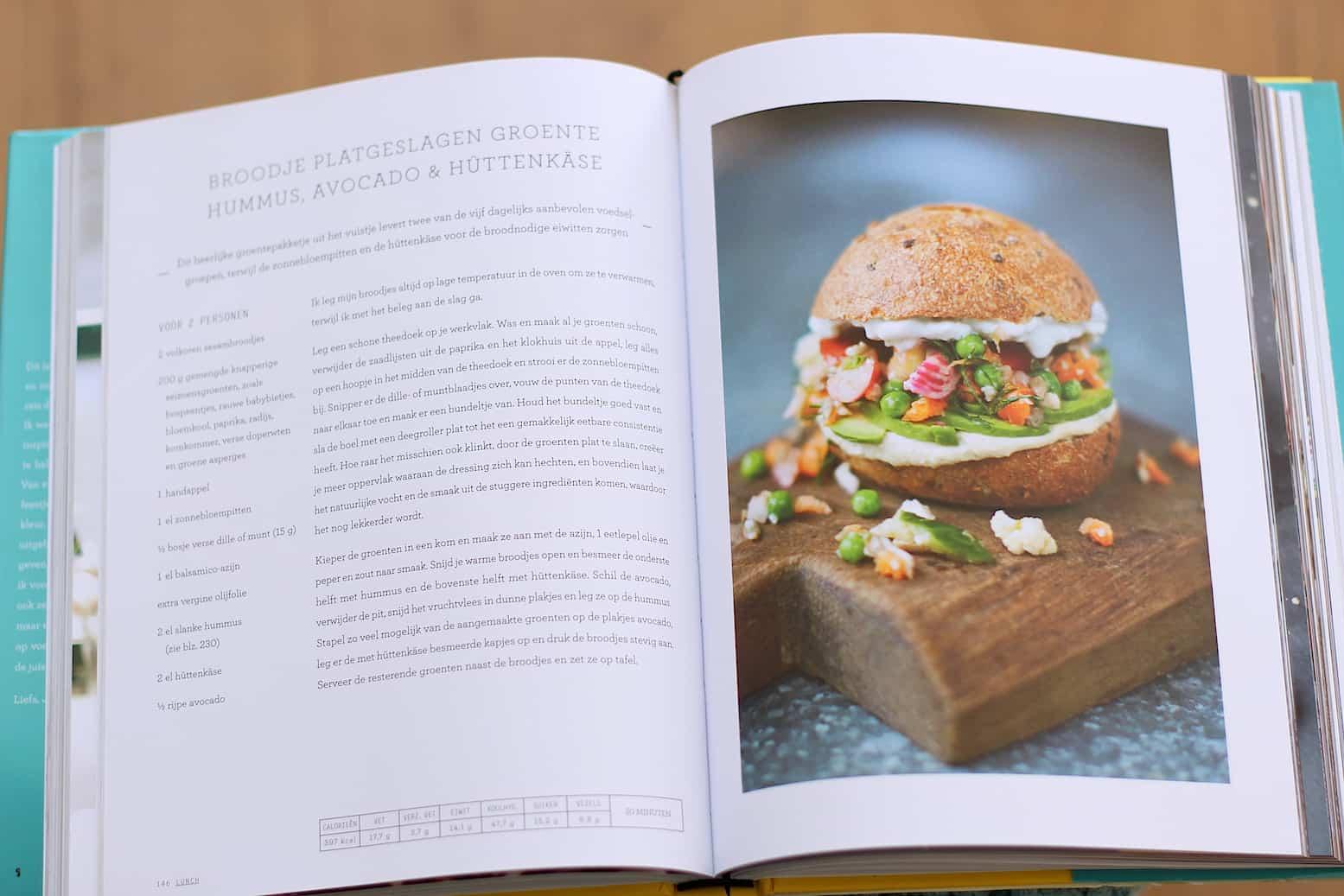 jamies-super-food-review-6