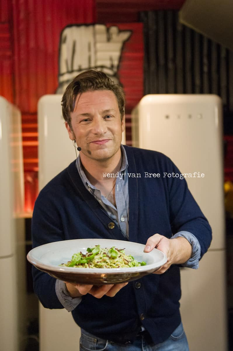 jamies-super-food-review-WendyvanBreeFotografie-29