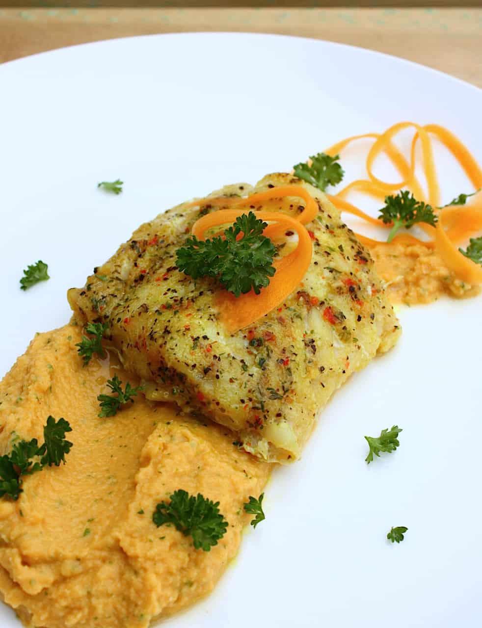 kabeljauw-met-wortelpuree-2