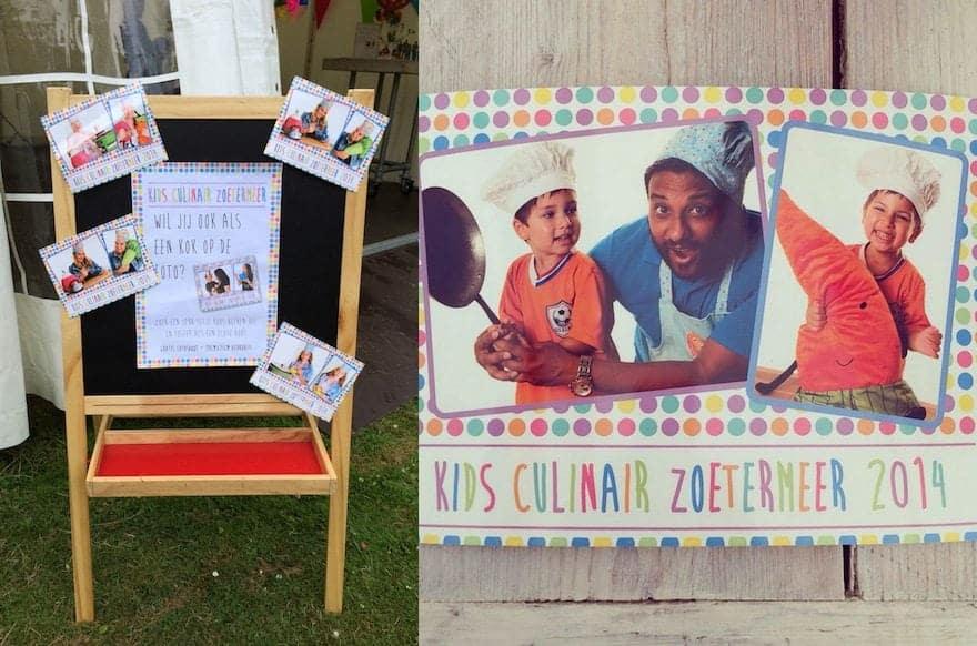 kids-culinair-zoetermeer-2015-als-echte-kok-op-de-foto