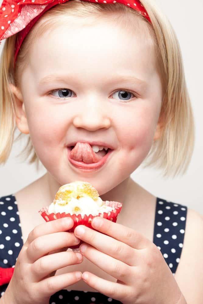 kids-culinair-zoetermeer-2015-bakwedstrijd