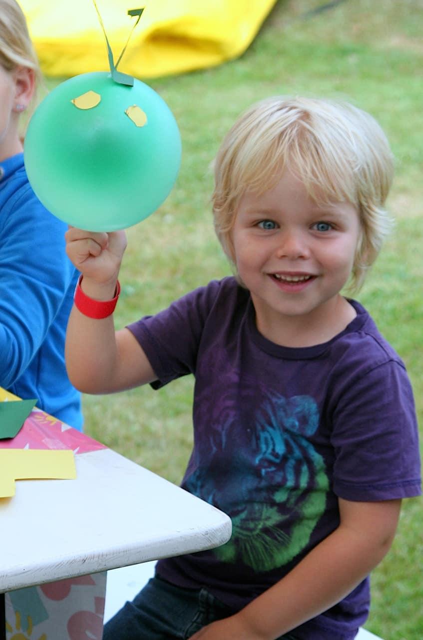 kids-culinair-zoetermeer-2015-culinair-knutselen