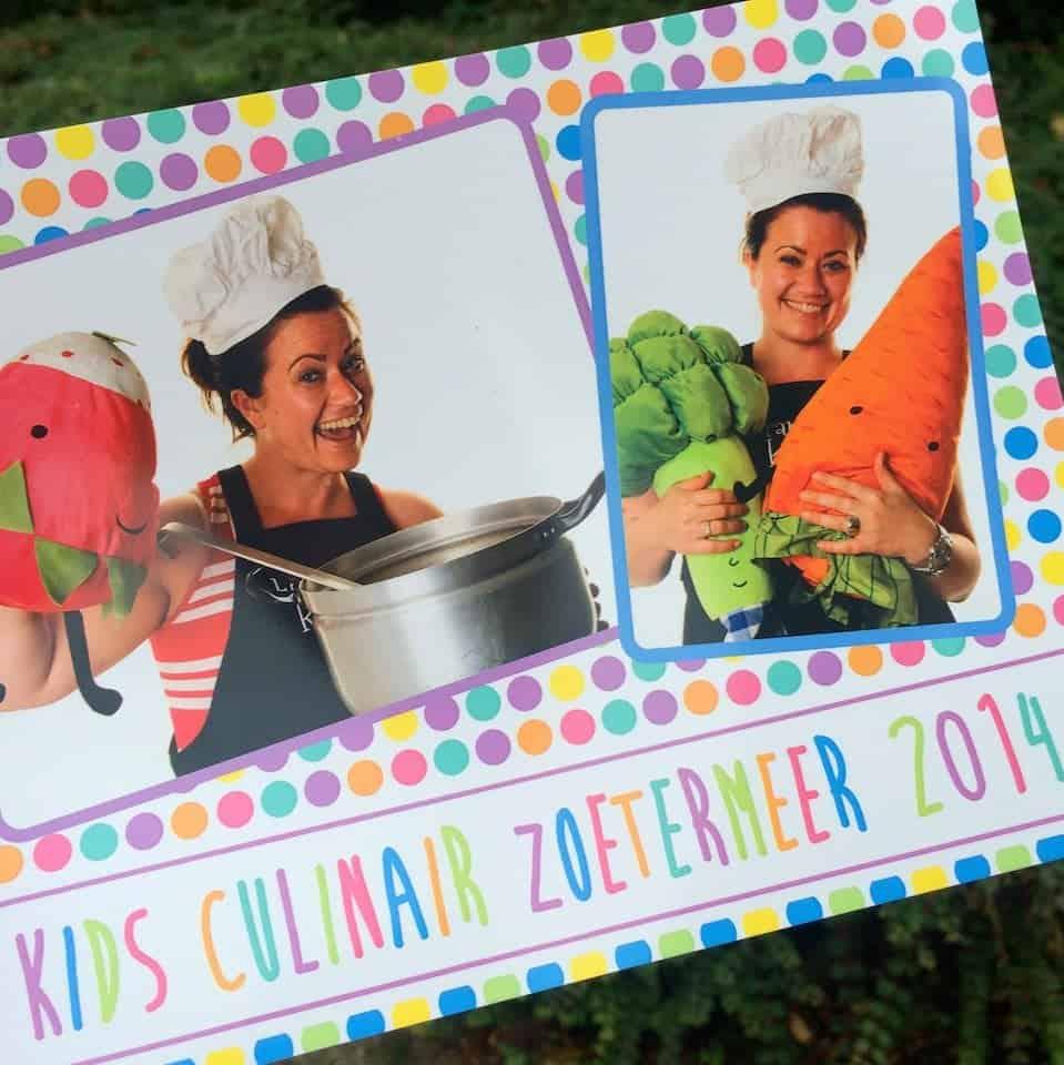 kids-culinair-zoetermeer-2015-francesca-kookt