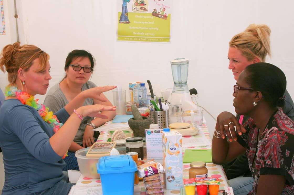 kids-culinair-zoetermeer-2015-linda-peek