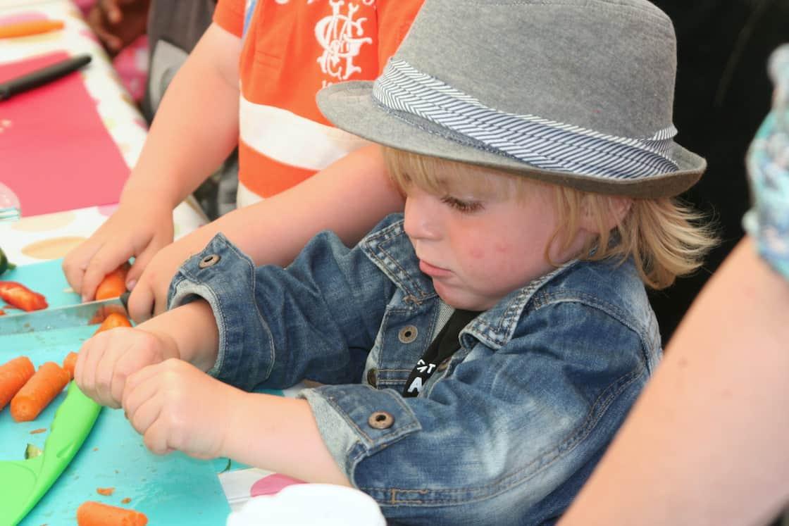 kids-culinair-zoetermeer-2015-sfeer-2