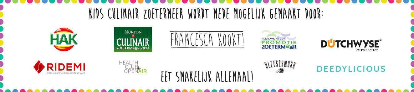 kids-culinair-zoetermeer-2015-sponsors