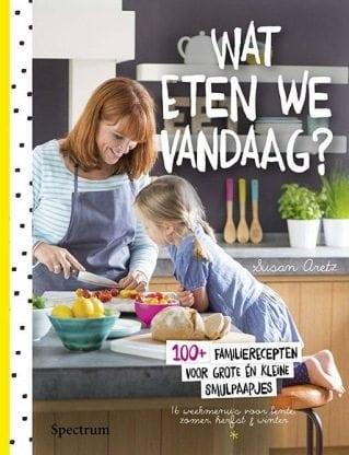 kids-culinair-zoetermeer-2015-susan-aretz