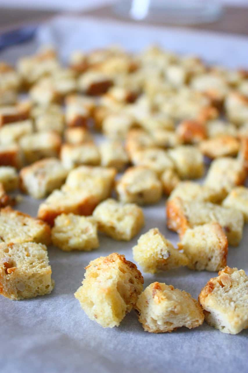 knoflook-croutons-2