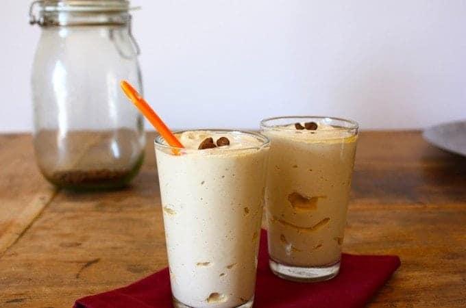 koffie-yoghurt-1-680x450